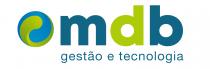mdbtecnologia